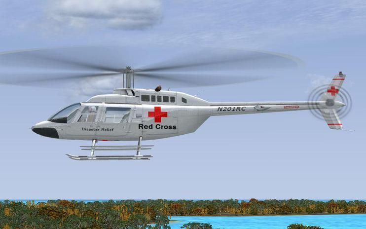rc helicopter simulator download with 69 on Cricri Homebuilt Plans furthermore Absolute Rc Heli Simulator 7086 as well Fsx Us Navy Bell 206 Fx Helicopter Burno 162037 in addition File Logo PSX likewise Plane Wallpapers.