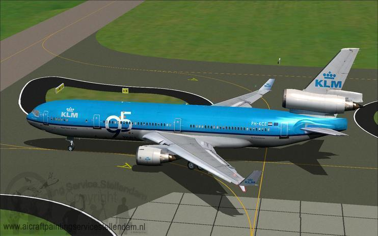 Page 2 of Add-ons by Mathieu Vos | FSX Add-ons
