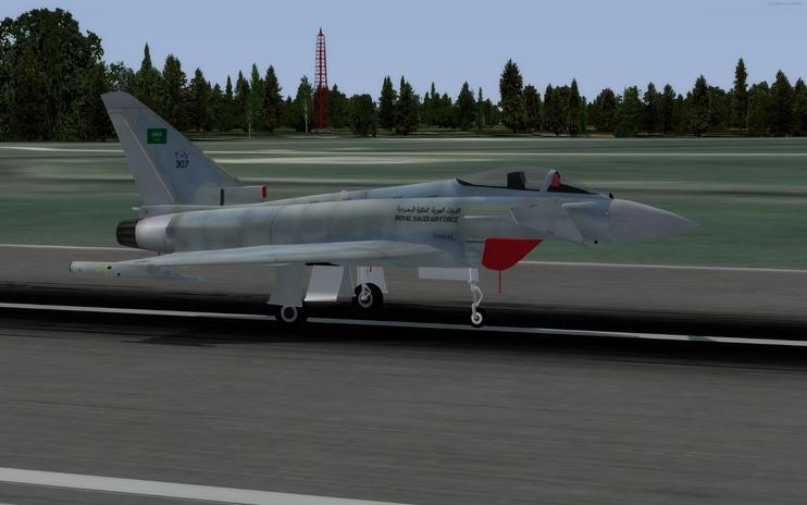 Page 31 of FSX Aircraft | Flight Simulator X | FSX Add-ons