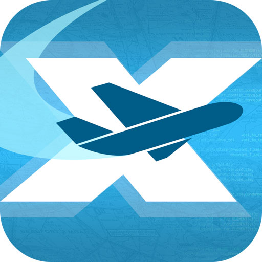 X-Plane 10 Mobile coming to the Apple App Store